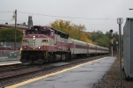 MBTA 1119