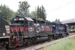 BM 330