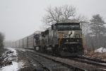 NS 6905
