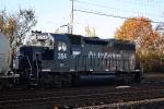 MEC 354
