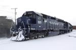 MEC 601
