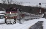 MBTA 1131