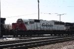 CEFX 6003
