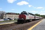 MBTA 67