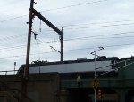 NJ Transit ALP46A 4656
