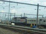 NJ Transit MP20B-3 switcher 1002