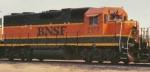BNSF 2177