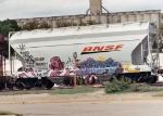BNSF 406061