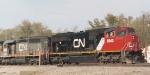 CN 5642