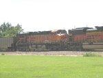 BNSF 6212