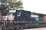 NS 9393