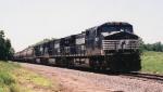 NS 9500