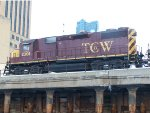 TC&W 2301
