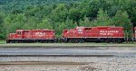 CP 1564 & CP 1545