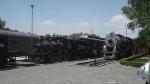 Nacionales de Mexico Steam