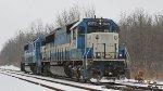 GMTX 9078 SD60