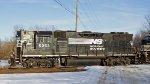 NS 5253 GP38-2