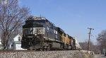 NS 7606 ES40DC