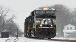 NS 7689 ES40DC