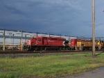 CP 6052