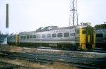 VIA RDC1 6110