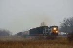 Q234 at CR900W Farmland
