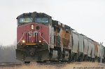 Southern Pacific #177