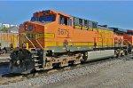 BNSF AC4400CW 5675