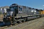 NS D9-40C 8848