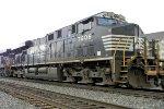 NS ES40DC 7606