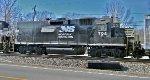 NS RP-E4C 704