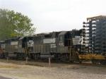 NS 4133