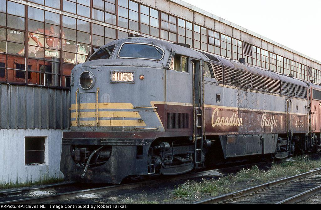 CP 4053