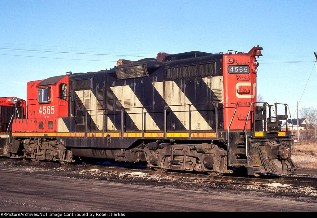 CN 4565