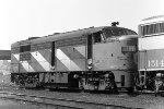 CN 6791