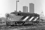 CN 6784