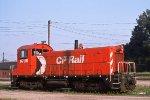 CP 6706