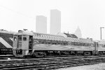 CN 6106