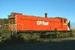 CP 8010