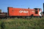 CP 7067
