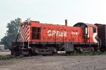 CP 6591