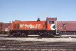 CP 7061