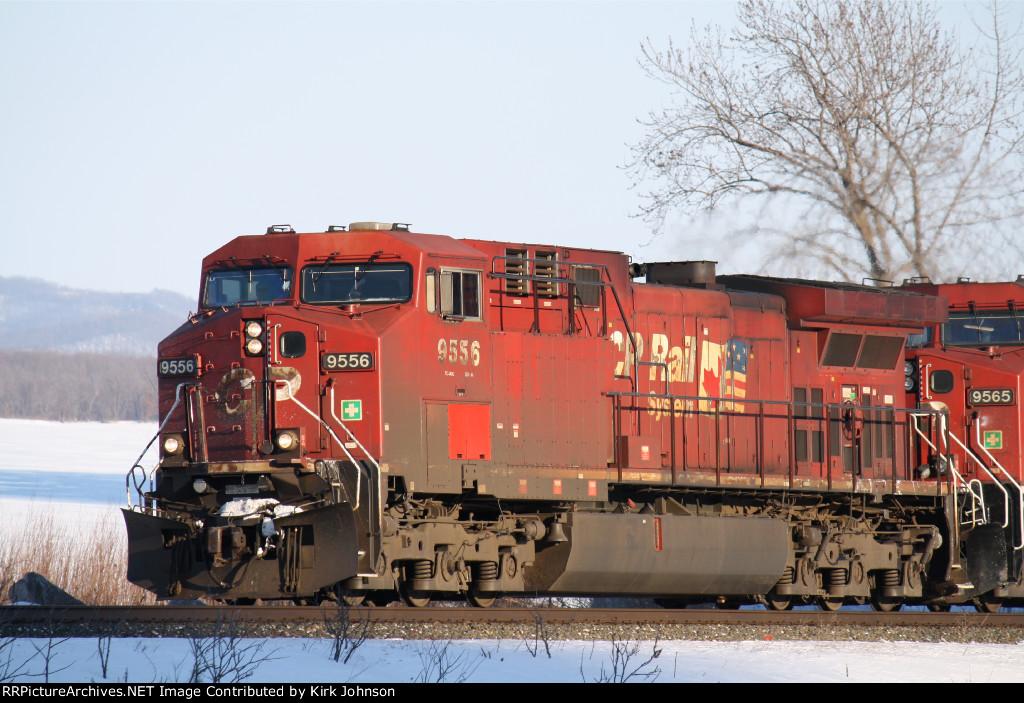 CP 9556