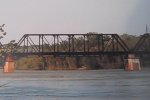 Old IC Bridge