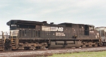 NS 8976