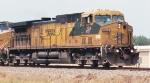 CNW 8828