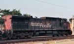 SP 110