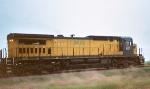 CNW 8543