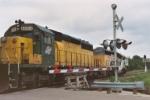 CNW 6864