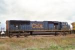 CSX 4790